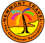 Newmont Travel Events Calendar 2018