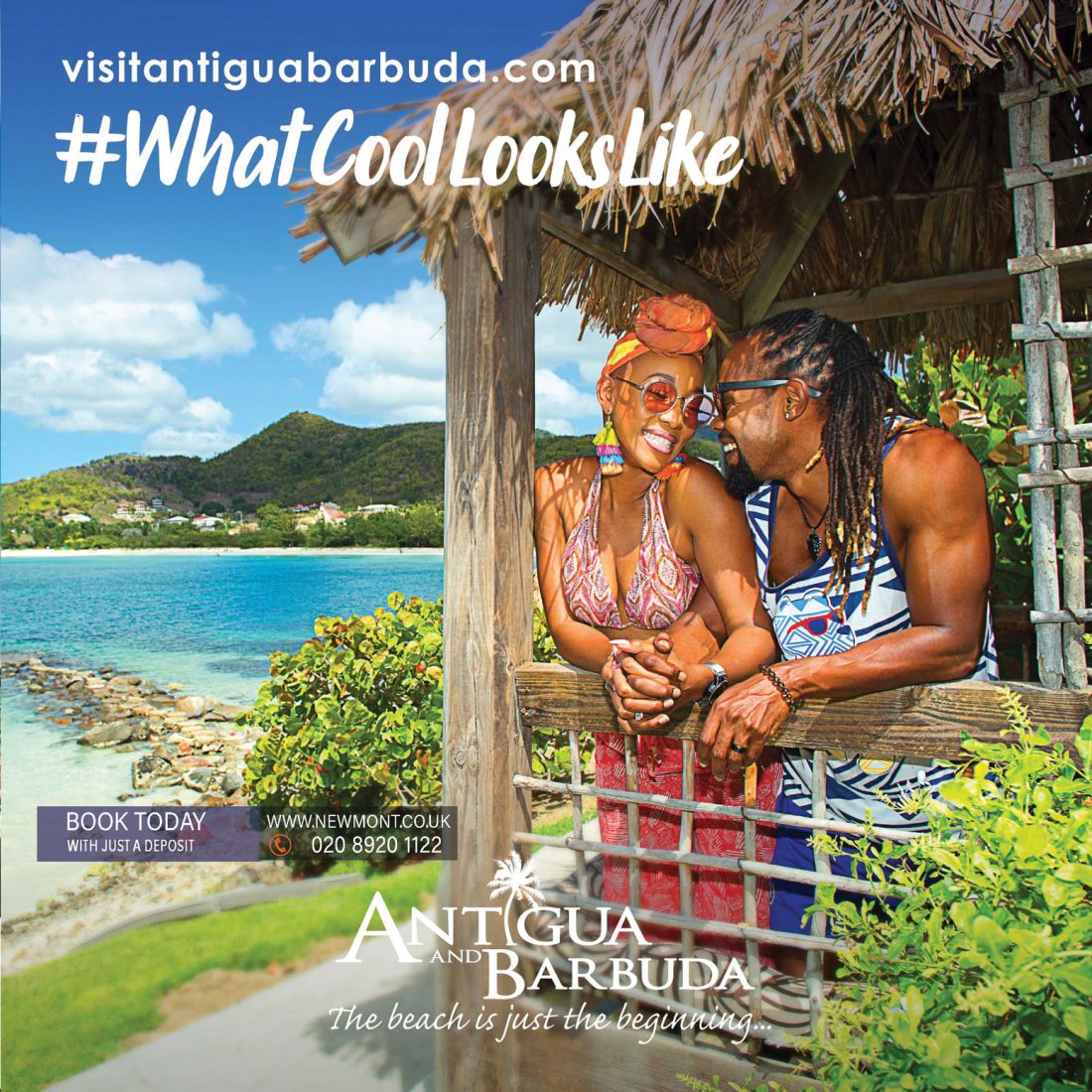 2020-Calendar-Template-Antigua