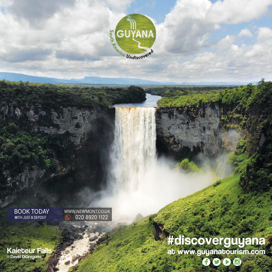 2020-Calendar-Template-Guyana