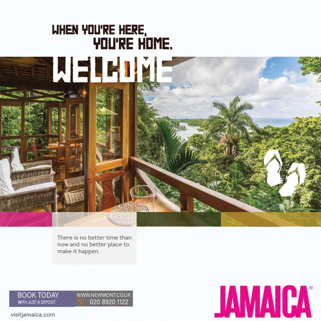 2020-Calendar-Template-Jamaica