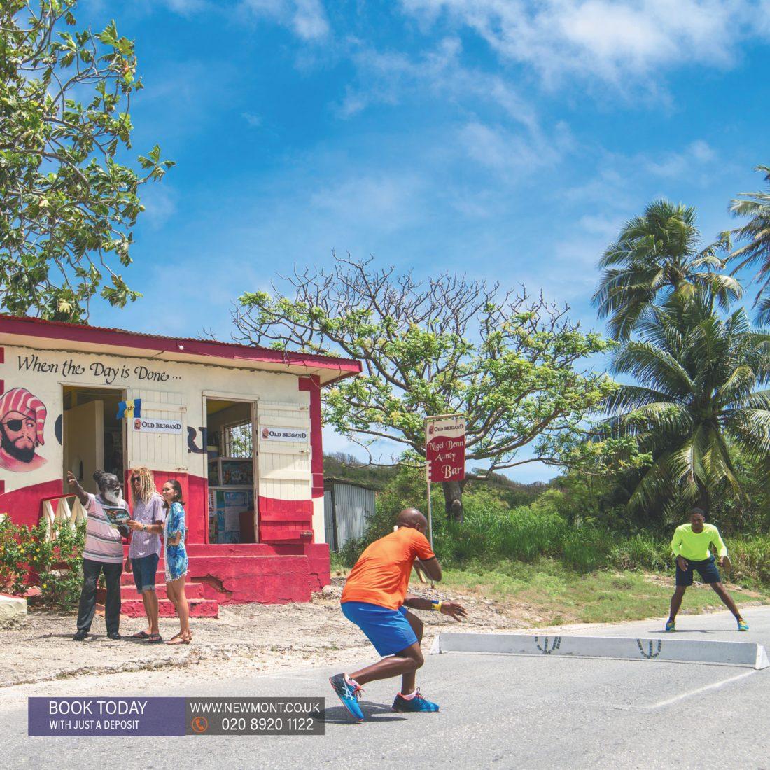 2020-Calendar-Template-St-Barbados