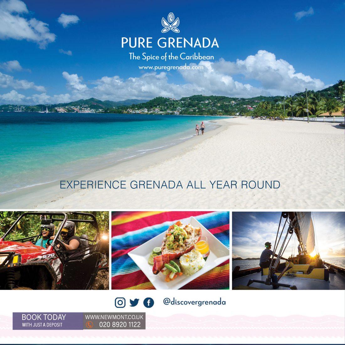 2020-Calendar-Template-St-Grenada