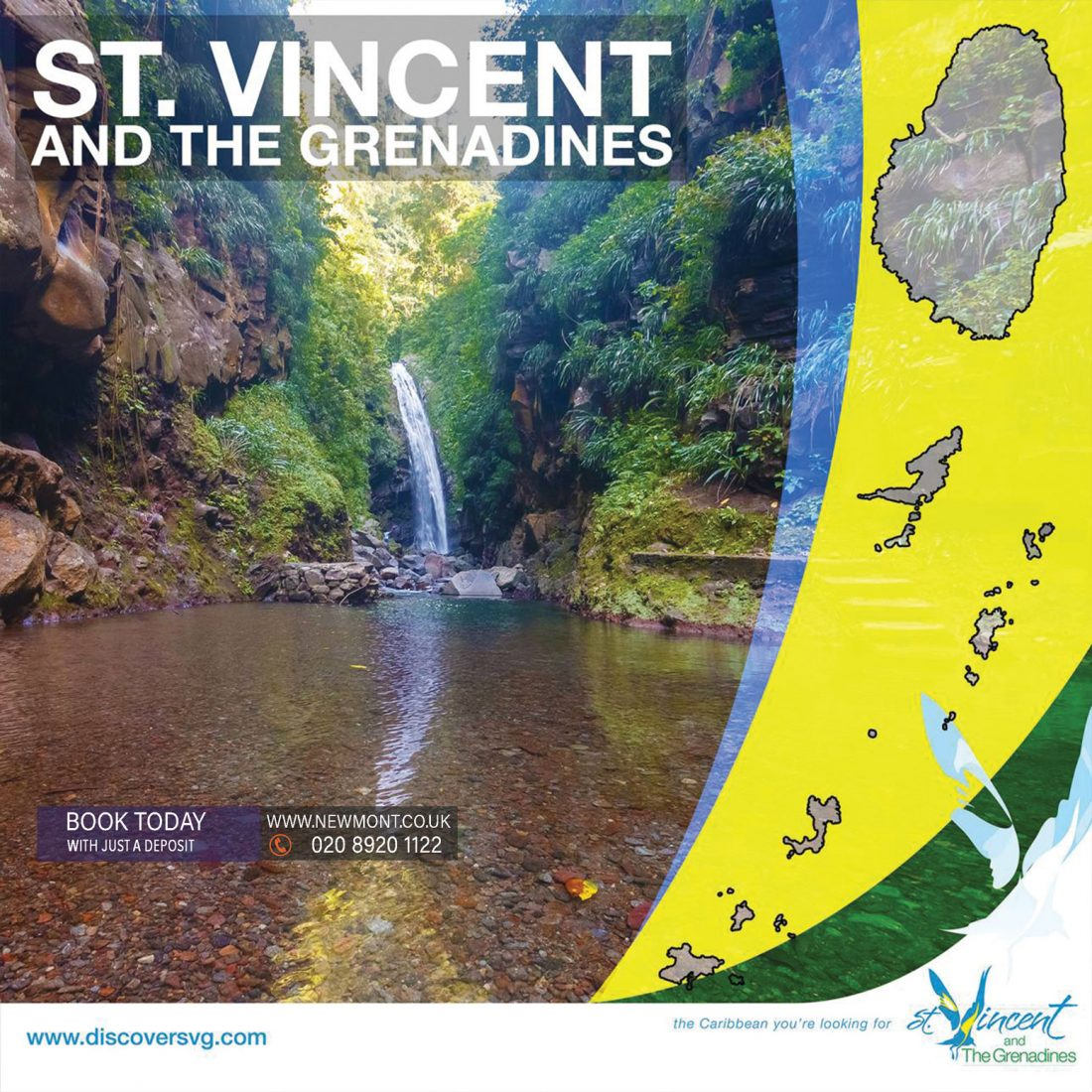 2020-Calendar-Template-St-Vincent